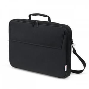 DICOTA BASE XX Laptop Bag Clamshell 15-17.3
