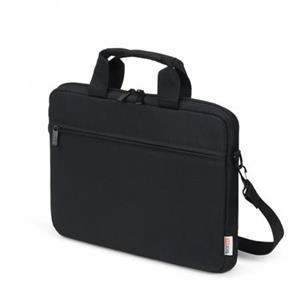 DICOTA BASE XX Laptop Slim Case 14-15.6