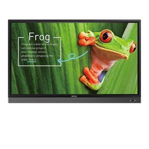 BenQ LCD RM7501K 75