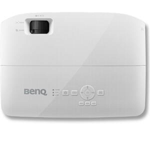 BENQ Dataprojektor MH536