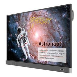BenQ LCD RM6502K 65