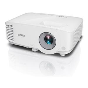 DLP proj. BenQ MS550 - 3600lm,XGA,HDMI,USB