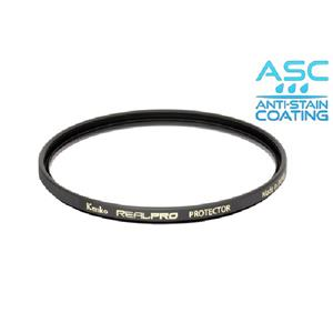 Kenko filtr REALPRO PROTECTOR ASC 86mm