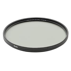 Kenko C-PL filtr CELESTE 77mm