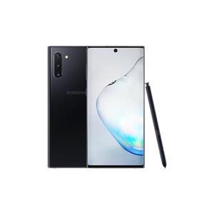 Samsung N970 Galaxy Note10 256GB Black
