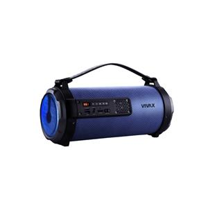 Vivax Bluetooth Reproduktor BS-101 Blue