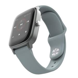Vivax Smart watch LifeFit šedé