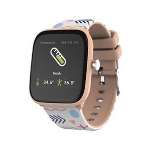 Vivax Smart watch LifeFit HERO kids oranžové