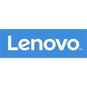 Lenovo ThinkSystem 16GB TruDDR4 2666MHz (2Rx8, 1.2V) UDIMM - ST50, ST250, SR250