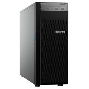 Lenovo ST250 Xeon E-2224 4C 71W 3.4GHz/1x16GB/0GB HS 2,5