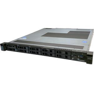 Lenovo ThinkSystem SR250 Xeon E-2224 4C 71W 3.4GHz/1x16GB/0GB 2.5