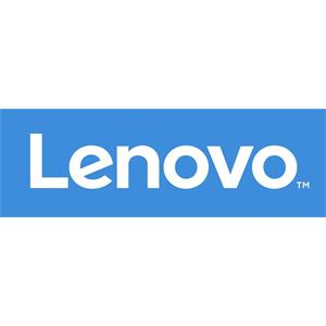Lenovo ThinkSystem 9.5mm Ultra-Slim USB DVD-RW - ST50