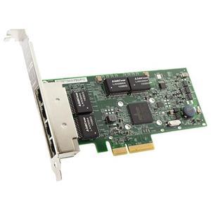 Lenovo ThinkSystem NetXtreme By Broadcom
