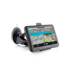 Modecom FreeWAY SX2 GPS navigace, Europe LIFETIME mapy, 5