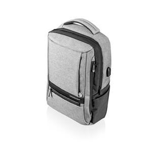Modecom batoh SMART 15 na notebooky do velikosti 15,6