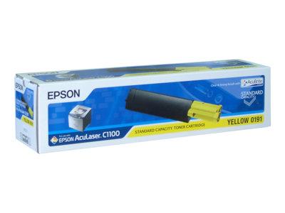 Epson 0191