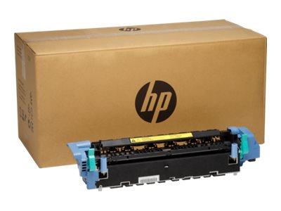 HP Q3984A