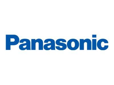 Panasonic ET-SLMP139