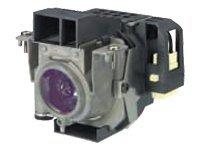NEC Náhradní Lampa NP02LP (Lampa pro NP40,50.)