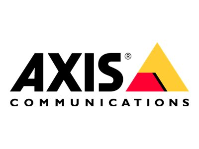 AXIS 02044-001