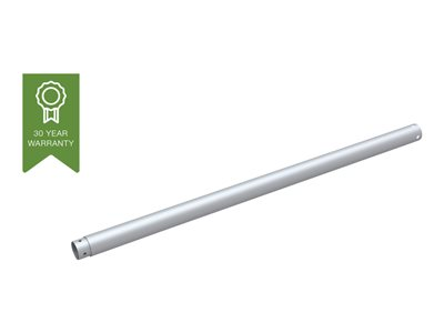 Vision Extension Pole