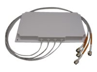 Cisco Aironet Dual Band Antenna