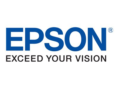 Epson Unlimited Printing with EcoTank