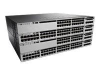 Cisco Catalyst 3850-48T-L