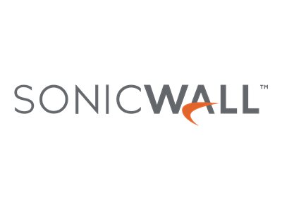 SonicWall Advanced Gateway Security Suite