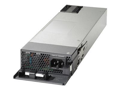 Cisco PWR-C2-1025WAC=