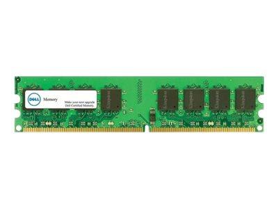 Dell A6996808