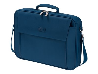 DICOTA Multi BASE Laptop Bag 17.3