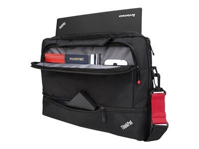 ThinkPad Essential - brašna (15.6