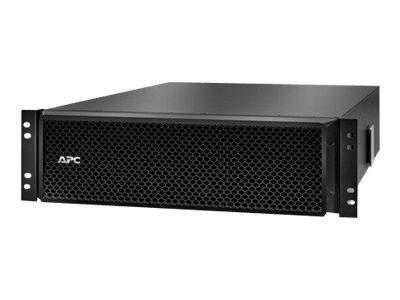 APC Smart-UPS SRT 192V 8, 10kVA RM Batt.PK