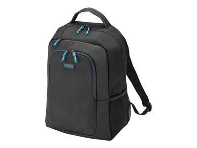 Dicota Spin Backpack 14