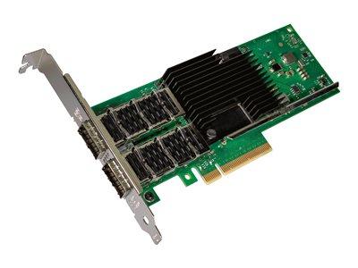Intel Ethernet Converged Network Adapter XL710-QDA2, retail