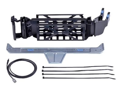 DELL 1U Cable Management Arm,CusKit
