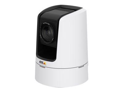 AXIS V5915 PTZ Network Camera 50Hz