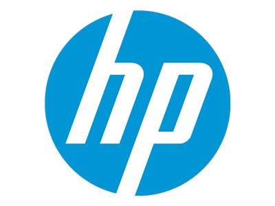 HP Absolute Data & Device Security Professional