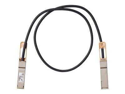 Cisco 100GBASE-CR4 Passive Copper Cable