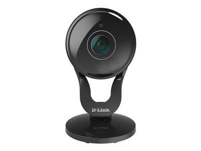 D-Link DCS 2530L