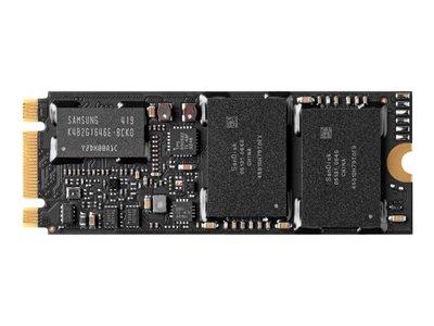 HP Turbo Drive G2 TLC 512GB SSD M.2 Drive for desktop