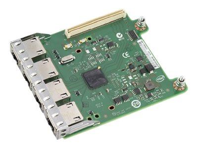 Broadcom 5720