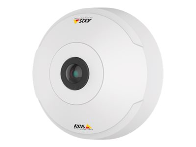 AXIS M3047-P