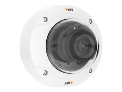 AXIS P3228-LV Network Camera