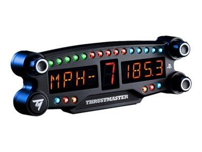 Thrustmaster LED otáčkoměr EMEA pro PS4