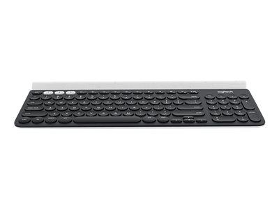 Logitech K780 Multi-Device
