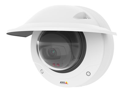 AXIS Q3515-LVE