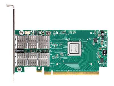 Mellanox ConnectX-4 EN MCX414A-GCAT