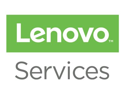 5WS0W36589 Lenovo WarUpgrade na 4Y Premium Care